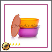 Dijual TERMURAH Jumbo Bowl Orange 3L Murah