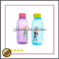 Jual TERMURAH Barbie Bottle Berkualitas