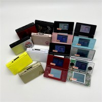 Professionally Refurbished For Nintendo DS Lite Game Console For