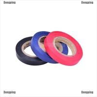 1pc 18.3m Tennis Badminton Squash Racket Grip Tape Grip Sticker 3