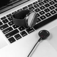 M ooncake Kabel Data / Charger USB untuk Polar Vantage V /