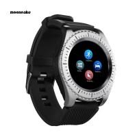 Watch ☼Moon☼Y3 Touch Screen Micro-SIM Card Bluetooth 3.0 Sleep