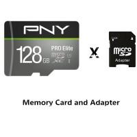 card 2018 PNY Pro Elite Micro sd Card Flash Memory 64GB- 512GB TF