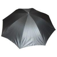 Terheboh Topi Payung Kepala