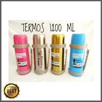 Promo termos 1,2 liter Limited