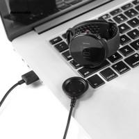 / M Mooncake Kabel Data / Charger USB untuk Polar Vantage V