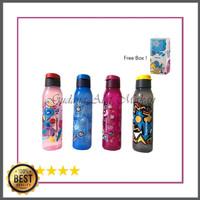 Dijual TERMURAH Fancy Bottle 500ml ECER Berkualitas