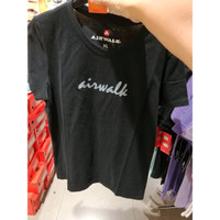 Jual kaos airwalk super sale original airwalk kaos Murah Berkualitas