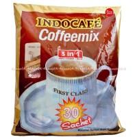 Indocafe Coffeemix 30 Sachet