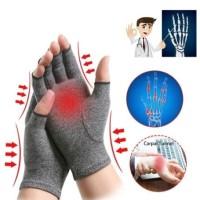 Therapy Health Rheumatoid Arthritis Gloves sarung tangan rematik