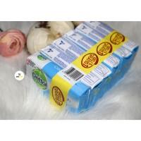 DETTOL COOL - 65 gr - Sabun Mandi Batang