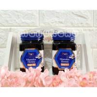 Honey New Zealand HNZ UMF 5+ 500gr