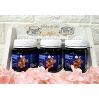 Manuka Honey Streamland UMF 15+ 250gr
