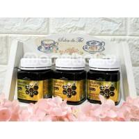 Streamland Manuka Honey UMF 20+ 250gr