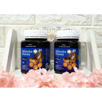 Streamland Manuka Honey UMF 5+ 500gr