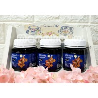 Streamland Manuka Honey UMF 15+ 250gr
