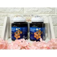 Streamland Manuka Honey UMF 10+ 500gr