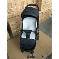 Stroller Baby Space S600
