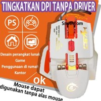 X200 Gaming Mouse gamers gamer game mous