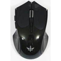 Mouse Gaming NYK Scorpio X5 Wireless