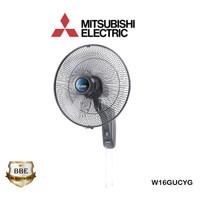 Mitsubishi Wall Fan 16 inch - W16GUCYGY