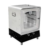 Oven Hock Gas Aluminium/ Oven Gas Portable 3susun