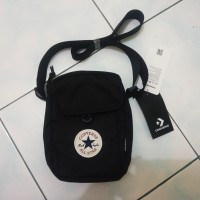 Cross Body / slign bag converse
