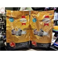 Smart Heart / Smartheart Rabbit Food Junior 1 kg Makanan Kelinci