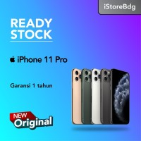 Apple iPhone 11 Pro 64GB Space Grey Silver Gold Midnight Green - Gold