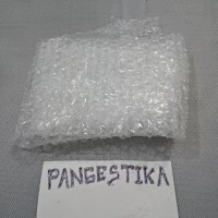 BUBLE PACKING PACKING BUBLE TAMBAHAN KHUSUS LAPAK PM1