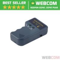 Alat Writer Copier Duplicator RFID Tags T5577 EM4305 Non HID Duplikasi