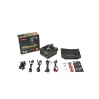 ENERMAX REVOLUTION X'T II 550W 80+ GOLD ERX550AWT