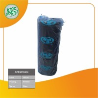 [GOJEK/GRAB] Bubble Wrap 50m x 125cm BLACK Premium Quality