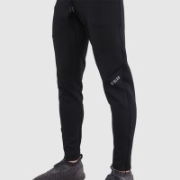 Atalon Performance Jogger - Celana Jogger Training Gym Lari Pria