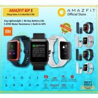 Xiaomi Huami AMAZFIT BIP S Smartwatch Always-On Display Waterproof