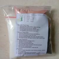 Pupuk 3in1 Nitrea, Tsp & Kcl untuk tanaman bunga, buah dan sayuran