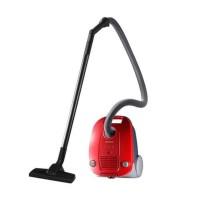 Vacuum Cleaner Samsung SC4130 Canister Bag 3L