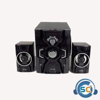 Speaker Advance M20BT - Bluetooth