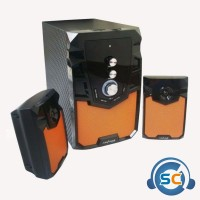 Advance M310BT PLUS Speaker Bluetooth