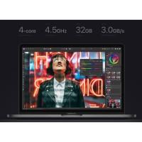 Macbook Pro 2020 (Versi terbaru, baru keluar 1 bulan)
