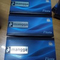 SARUNG DEWASA - MANGGA FIESTA