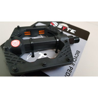 PEDAL SEPEDA BMX AS KECIL 1/2 WIDE