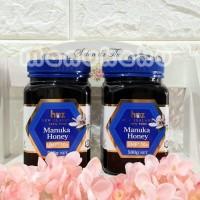 Madu Honey New Zealand UMF 10+ 500gr