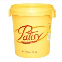 Butter corman patisy 250gr