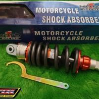 Shockbreker moto1 Ninja150rr