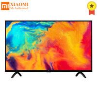 Android Smart Tv Led Full HD Xiaomi MI 4A - 32 In Resmi