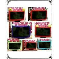 Promo Bando TV 20 - 32 inch Keren