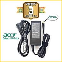 Charger Adaptor Laptop Acer Aspire V v5-471 Original