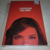 """BestSeller """" Catatan Najwa """""""