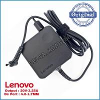 Adaptor Charger Original Lenovo IdeaPad 520 520-15IKB 520H-15IKB 65W
